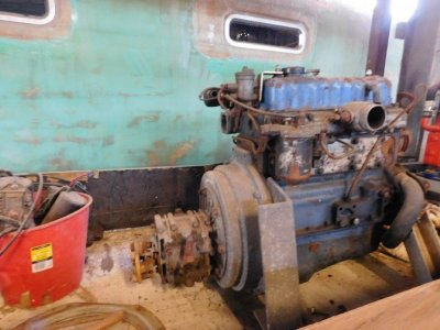 Boat Engines & Gearboxes For Sale in Australia | Boats Online