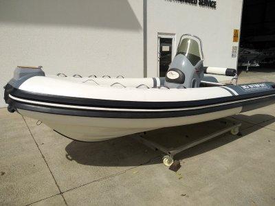 3d Marine Lux 500