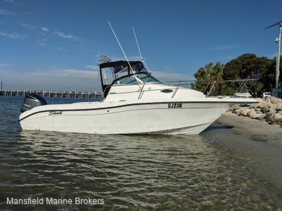 Seaswirl Striper 2301 Wa
