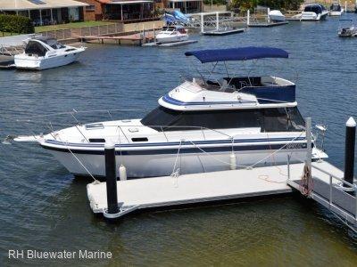Markline 1100 Deluxe