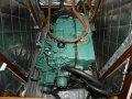 Bavaria Cruiser 44