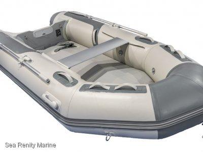 Sea Renity Marine SRMIF 230