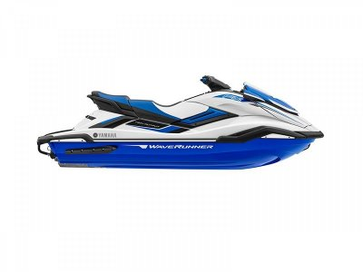 Yamaha Waverunner FX HO - BRAND NEW 2019 MODEL