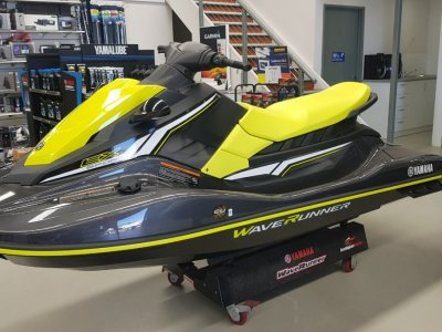 Yamaha Ex Sport Waverunner - NEW 2019 MODEL