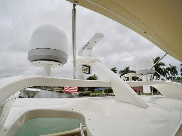 Pearl 50