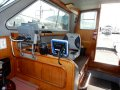 Randell 28 Flybridge Cruiser/ Offshore Fisher JUST REDUCED