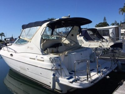 Boats for Sale Australia | Boat Sales & Boat Buying | Boats