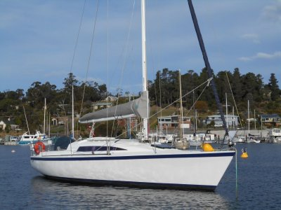 Farr 11.6 CRUISER CLUB RACER, MUST SELL HUGE PRICE REDUCTION
