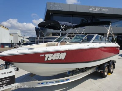 Cobalt 230 Price reduced
