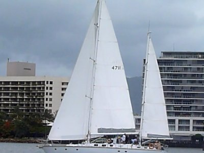 Yachts & Boats for Sale in Australia, New Zealand