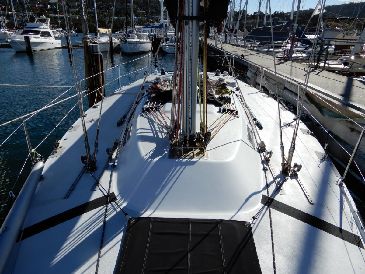 Dubois 40 HUGE POTENTIAL AT A BARGAIN PRICE