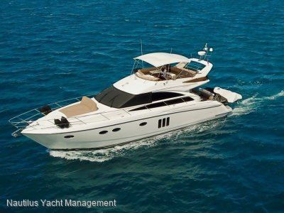 Used Princess Boats For Sale Yachthub