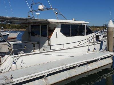 Bay Cruiser Cruiser Custom