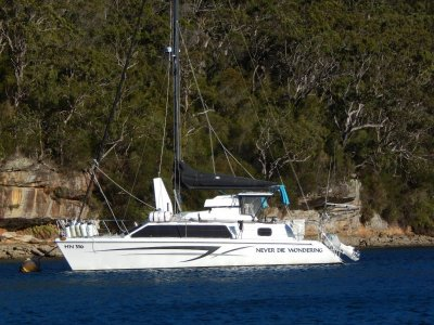 Crowther Eureka Reduced Price to move Now