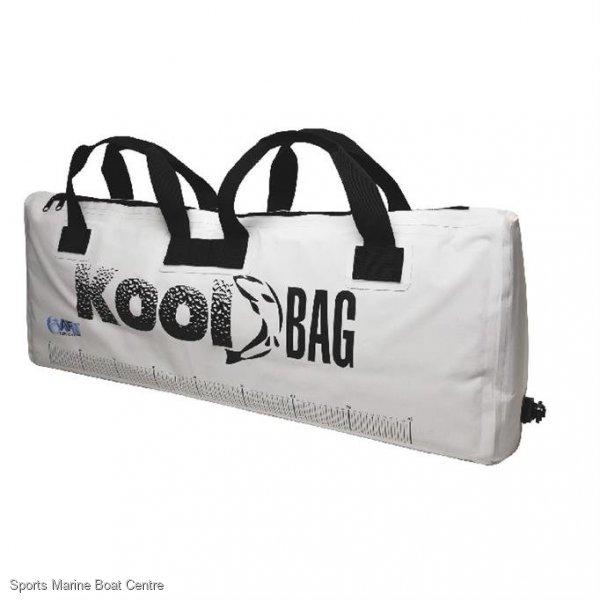 Fish Kool Chiller Bag - Medium