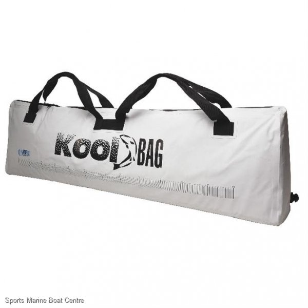 Fish Kool Chiller Bag - Large