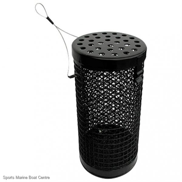 Berley Cage - small, medium and large