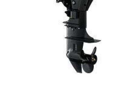 2018 NEW Suzuki 15hp 4-Stroke Outboard Short Shaft