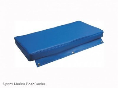 Padded Boat Seat