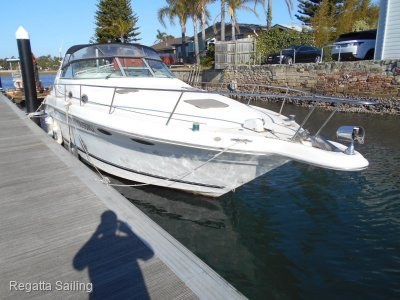 Sea Ray 360 Sundancer Sea Ray low price buying opportunity to add value