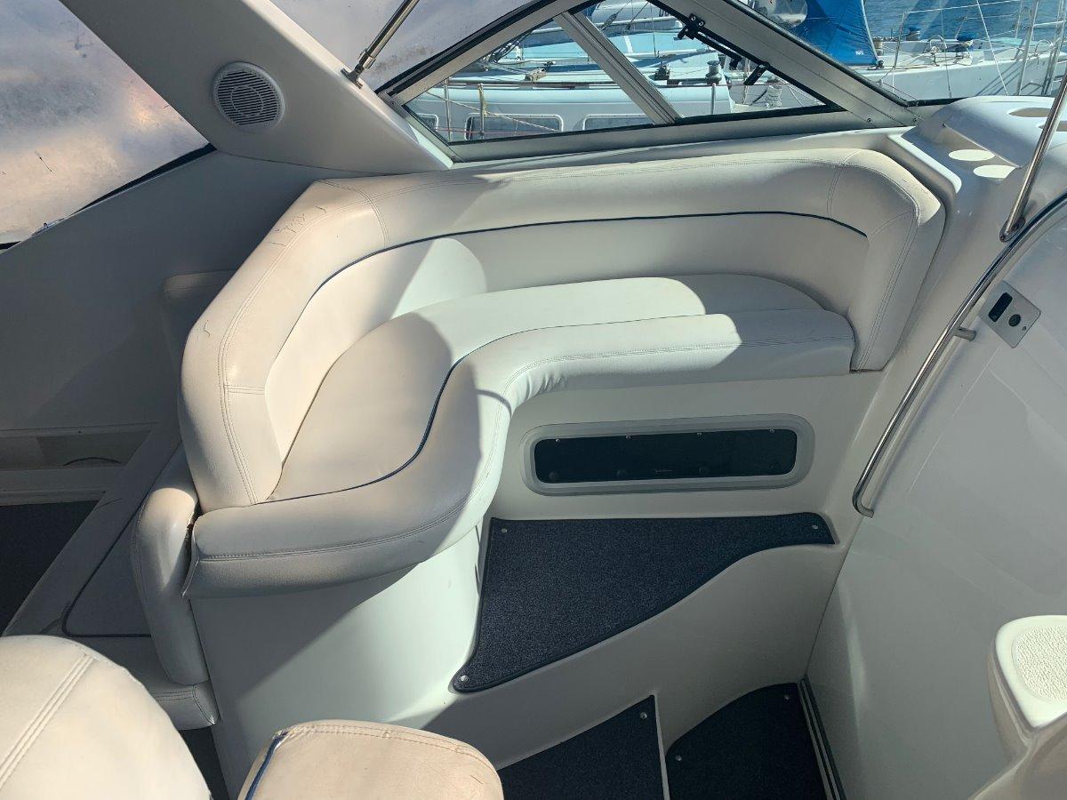Mustang 3200SE Sportscruiser Shaft Drive, CHEAPEST MUSTANG 32 IN AUSTRALIA!!