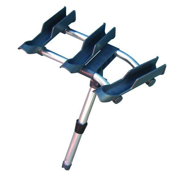 QUICK LIFT ROD HOLDERS - 2 WAY AND 3 WAY FROM $ 25.00