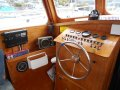 Pilothouse Motor Sailer TASMANIAN DESIGNED AND BUILT NOW REDUCED MUST SELL
