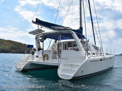 Yachts Boats For Sale Search Results Yachthub