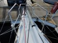 Beneteau First 40 First 40CR 2011 EXCELLENT ORDER COMPETITIVE IRC