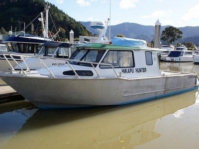 Seamaster 315