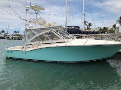 Carolina Classic Boats >> Carolina Classic Boats For Sale In Australia Boats Online