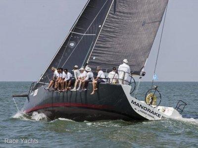 Sydney GTS43 (ker design)