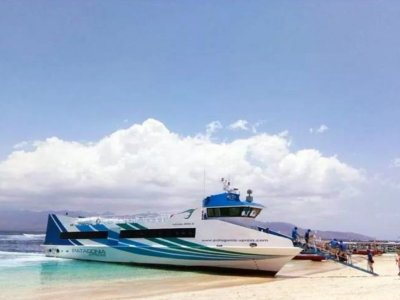 Ferry Commercial Vessels For Sale in Australia | Boats Online