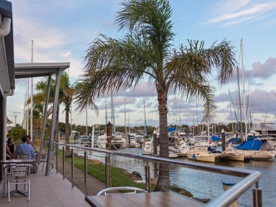 12m and 15m Marina Berths for sale with no ongoing fees