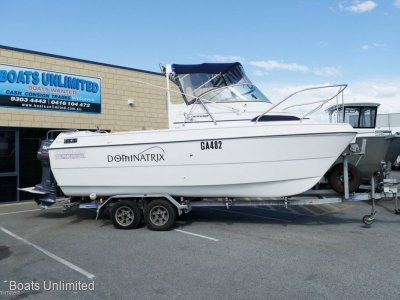 Boats 20ft to 30ft for Sale Boatsunlimited