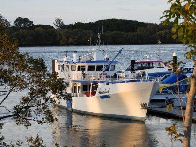 Townsville Yacht & Boat Brokerage - QLD Townsville | Power