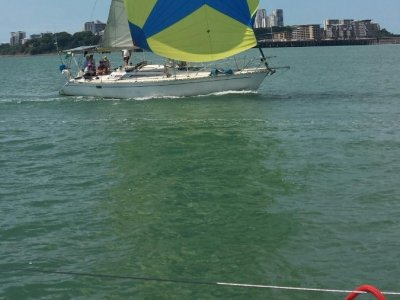 Used JEANNEAU Boats for Sale | Yachthub