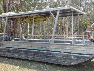 Yamaha 25hp Stroke Outboard Boats For Sale in Australia | Boats Online
