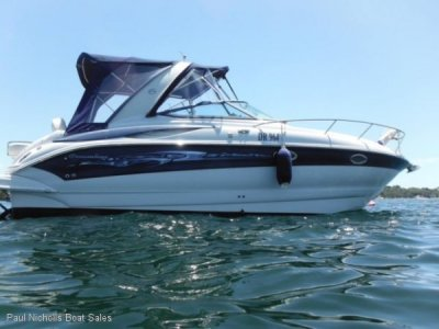 Crownline 270 CR HUGE PRICE REDUCTION, MUST SELL!!