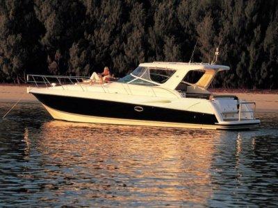 Riviera M400 Sports