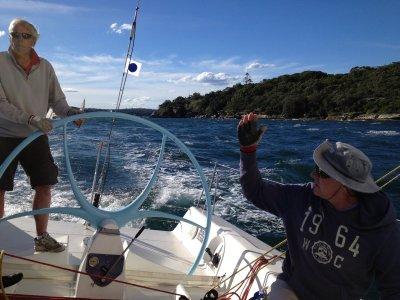 Ocean Cat Boats For Sale in Australia | Boats Online