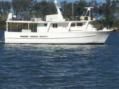 Liveaboard Liveaboard Boats For Sale in Australia | Boats Online