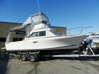Trailerable Trailerable Boats For Sale in Australia | Boats Online