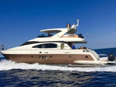 Superyachts For Sale >> Super Yachts For Sale Luxury Cruisers Sail And Power Yachthub