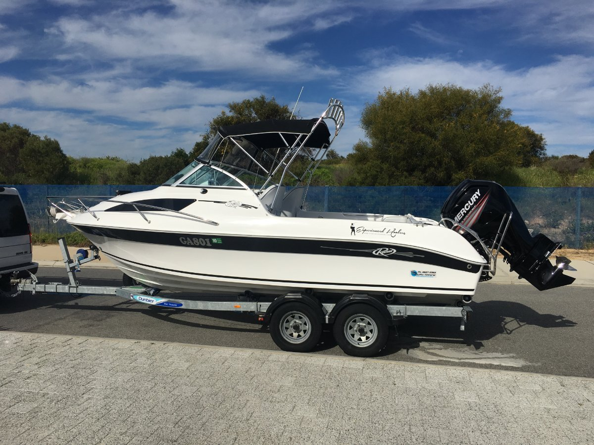 Revival 580 Sports 2016 ! Excellent Condition - presents like new