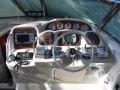 Sea Ray 375 Sundancer HUGE LIST OF OPTIONS SUPERB PRESENTATION LOW HOURS