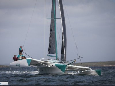 Sailing Tris over 31ft | Used Yachts For Sale | Yachthub