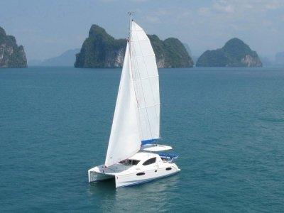 Leopard Catamaran Boats For Sale in Australia | Boats Online