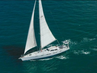 Yachts Boats For Sale In Australia New Zealand Worldwide Yachthub