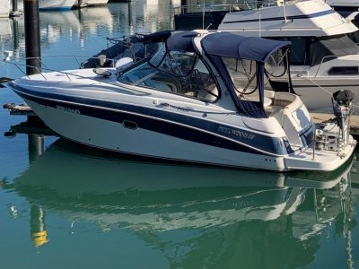 Boat Shares For Sale in Australia | Boats Online